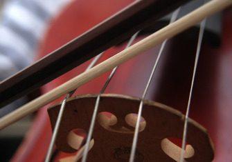 cello-663563_960_720