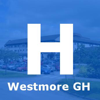 Wmore. Gen. Hospital